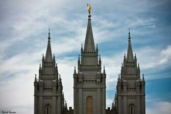 Download lds temple wallpaper credited quotes 3000x2400 50 lds wallpaper desktop lds - Lds temple wallpaper ...