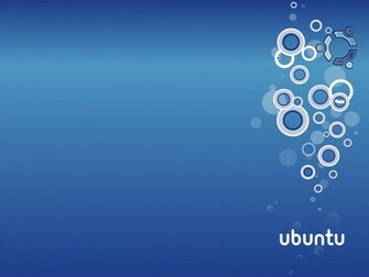 Ubuntu Wallpapers Blue wallpaper Ubuntu Wallpapers Blue hd wallpaper