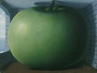 Magritte Wallpapers C a r W a l l p a p e r 2014