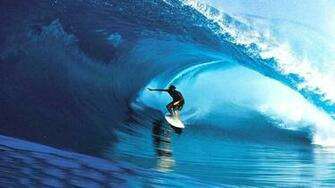 big wave surfing wallpapers 1920x1080
