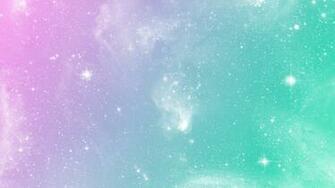 Pastel Blue Background Tumblr