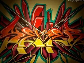 Butterfly Wallpaper hd Funky Wallpaper