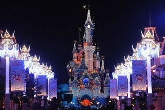 wallpapers disney disney world disney world images disney world photos