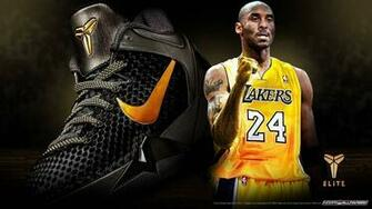 NBA   NBA Wallpaper