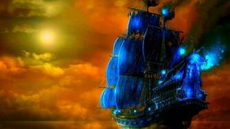 Pirate Ships Wallpapers Top Desktop No1