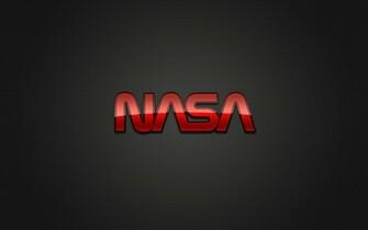 Nasa Logo Wallpaper Iphone Nasa by mullet d3i85n5jpg