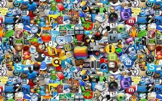 Afbeelding Android Apps Apple iPhone Apps iPad iOS Blackberry Apps