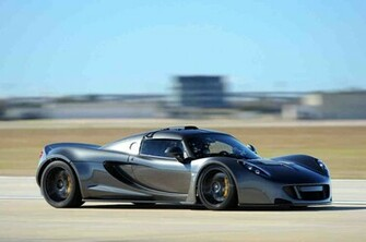 Fast Cars In The World Wallpaper Hd Pictures 4 HD Wallpapers