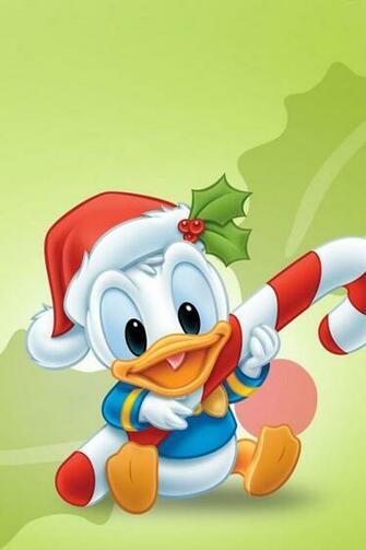 Cute Disney Duck Iphone 4 Wallpapers 640x960 Hd Apple Iphone