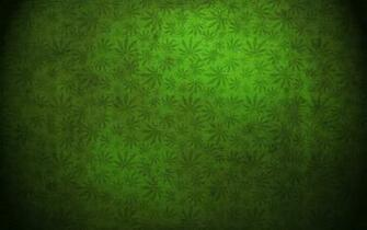 weed wallpaper by thedeviant426 customization wallpaper minimalistic