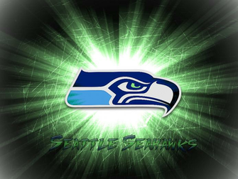 19 Yo Said That Seahawks Everywhere