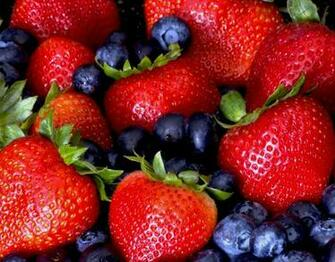 Some fresh fruit wallpaper   ForWallpapercom