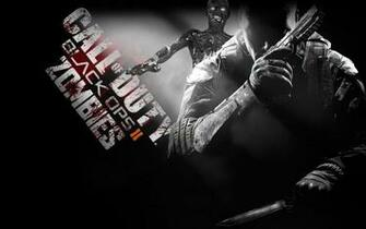 zombies wallpapercall of duty black ops 2 zombies wallpaper 1080p