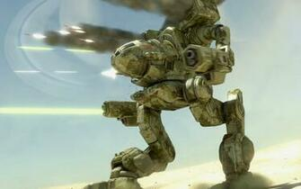 MWO Forums   Your Battletech and Mechwarrior wallpapers