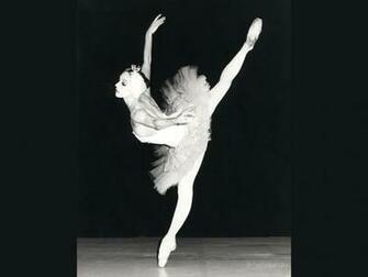 ballet wallpapers ballet wallpaper 001