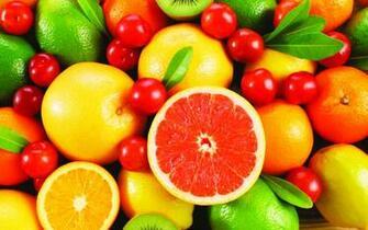 Fruit Wallpaper 816130 Fruit Wallpaper 816087 Fruit Wallpaper