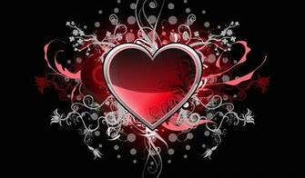 Valentine Day 2013 ImageBankbiz