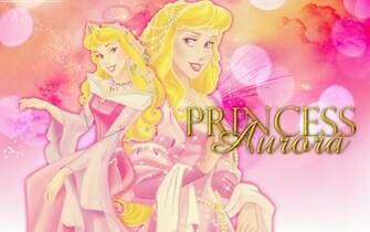 Princess Aurora   Disney Princess Photo 33694916