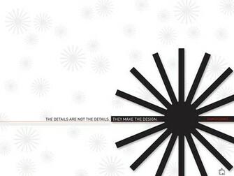 Desktop Wallpaper March 2010