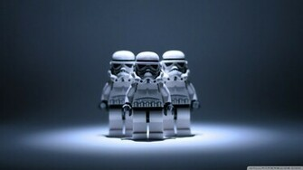 Star Wars Lego Stormtrooper Wallpaper 1920x1080 Star Wars Lego