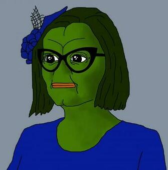 rare Pepe triggered Pepe the Frog Know Your Meme