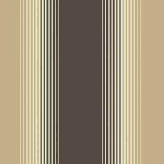 Home Wallpaper Fine Decor Fine Decor Zara Stripe Wallpaper