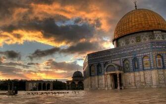 Jerusalem Wallpapers for Android   APK Download