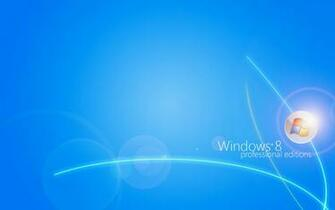 Wallpapers Windows 8 Wallpapers