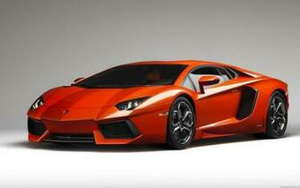 Lamborghini HD Wallpaper Lamborghini HD 73