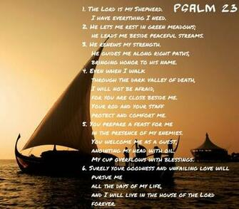 23 verses wallpaper picswallpaper com images of psalm 23 wallpaper