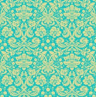 45 Superb Background Patterns Top Design Magazine   Web Design and