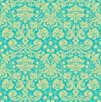 45 Superb Background Patterns Top Design Magazine   Web Design and