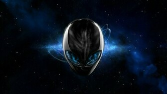 HD Alienware Wallpapers 19201080 Alienware Backgrounds for Laptops