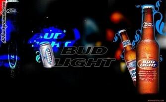 Bud Light Backgrounds   Twitter Myspace Backgrounds