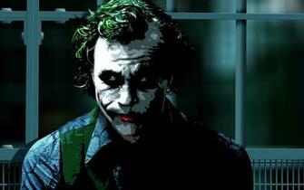 the Joker   The Dark Knight wallpaper 20413