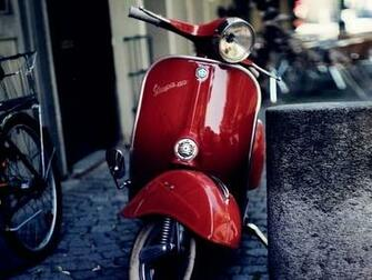 vintagevespawallpaper vintage vespa vintage vespa wallpaper