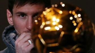 football player Lionel Messi best footbal player ever Lionel Messi