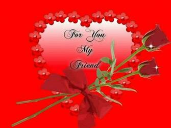 For you my friend wallpaper   ForWallpapercom