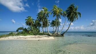 Tropical Beach Backgrounds 17332 Wallpaper Wallpaper hd