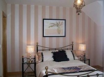Small bedroom wallpaper borders ideas small master bedroom
