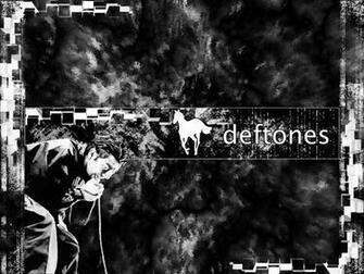 Deftones Computer Wallpapers Desktop Backgrounds 1024x768 ID9232