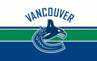 Vancouver Canucks Hockey Logo Wallpaper Downlo 829 wallpaper