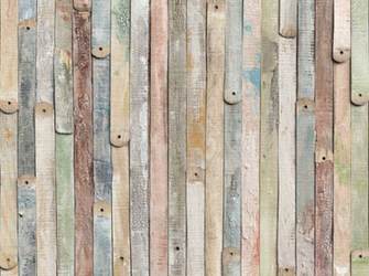 Vintage Wood at Wallpaperwebstore