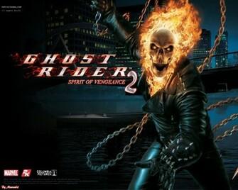 Ghost Rider 2   G   DPG   Chomikujpl