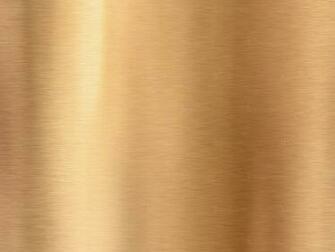 Bronze background Backgroundsycom