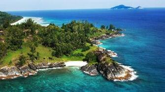 Pics Photos   Beautiful Island Wallpapers
