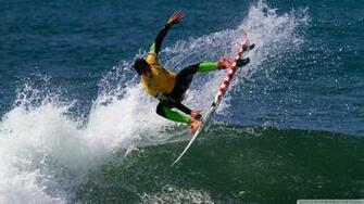Man Surfing Wallpaper 1920x1080 Man Surfing