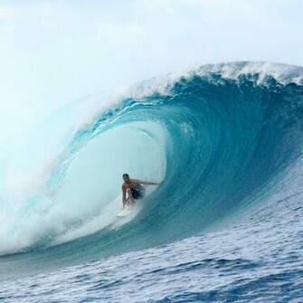 Surf Wallpaper Widescreen Big wave surfing hdsurfing hd