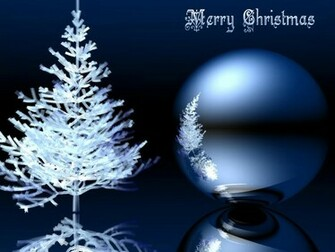 Christmas Desktop WallpaperComputer Wallpaper Wallpaper