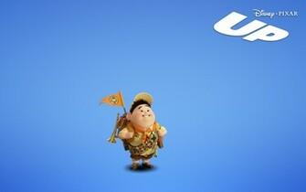 Pixar Disney Wallpaper 1680x1050 Pixar Disney Company Movies Up